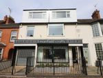 Thumbnail to rent in Griffith Street, Rushden