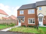 Thumbnail for sale in Hyde Park, Padnal, Littleport, Ely