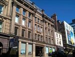 Thumbnail to rent in Kelburn House, 7-19 Mosley Street, Newcastle Upon Tyne, Tyne & Wear