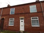 Thumbnail for sale in Goulding Street, Mexborough