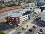 Thumbnail to rent in Langdon House, Langdon Road, Swansea