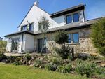 Thumbnail for sale in Bahavella Drive, St. Ives