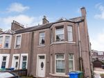 Thumbnail for sale in Gladstone Street, Leven