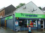 Thumbnail to rent in Former Food Store, Cambrian Avenue, Gilfach Goch, Porth