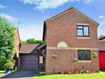 Thumbnail for sale in Redwing Road, Walderslade, Chatham, Kent