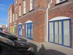 Thumbnail to rent in Unit D Madford Retail Park, Foregate Street, Stafford