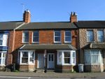 Thumbnail for sale in Bridge End Road, Grantham