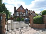 Thumbnail for sale in Ernest Road, Emerson Park, Hornchurch, Essex