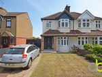 Thumbnail to rent in Victoria Avenue, Grays