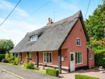 Thumbnail for sale in Colchester Road, Coggeshall, Colchester