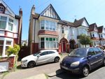 Thumbnail for sale in Oakleigh Park Drive, Leigh-On-Sea