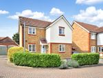 Thumbnail to rent in Ash Green, Great Chesterford, Saffron Walden, Essex