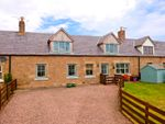 Thumbnail to rent in Ravelaw Farm Cottages, Near Whitsome