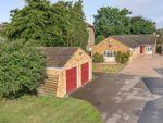 Thumbnail to rent in Coleford Paddocks, Mytchett, Camberley