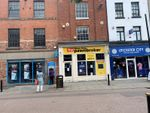 Thumbnail for sale in Market Place, Leicester, Leicestershire