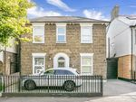 Thumbnail to rent in Wilmot Road, London