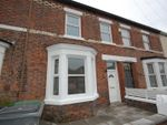 Thumbnail to rent in Clwyd Street, Wallasey