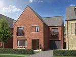 "Thumbnail to rent in ""Headington House"" at Godstow Road, Wolvercote, Oxford"