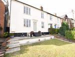 Thumbnail to rent in Notley Road, Braintree