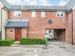 Thumbnail to rent in Saturn Road, Ipswich