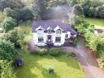 Thumbnail to rent in Fir Brae, Sandbank, Argyll And Bute