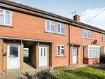 Thumbnail to rent in Trinity Road, Stotfold, Hitchin, Bedfordshire