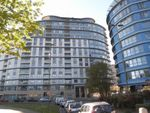 Thumbnail to rent in Station Approach, Woking, Surrey