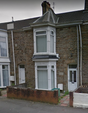 Thumbnail for sale in Terrace Road, Mount Pleasant, Swansea