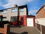 Thumbnail for sale in Wylva Avenue, Crosby, Liverpool