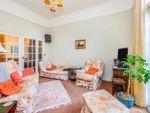Thumbnail to rent in Alexandra Avenue, Alexandra Road, Hull