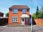 Thumbnail to rent in Broomhill Road, Erdington, Birmingham