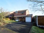 Thumbnail for sale in Hollowfields Close, Southcrest, Redditch, Worcs.