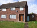 Thumbnail to rent in Devon Drive, Chandler's Ford, Eastleigh