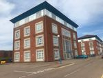 Thumbnail to rent in First Floor Seymour House, Hartlepool Marina, Hartlepool
