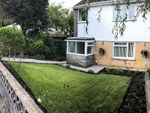 Thumbnail to rent in Parkwood, Gowerton