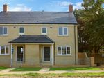 Thumbnail to rent in Stone Row, Welch Way, Witney, Oxfordshire