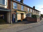 Thumbnail to rent in Hook Road, Surbiton