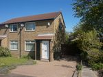 Thumbnail for sale in Meadow Rise, Westerhope, Newcastle Upon Tyne