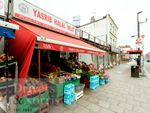 Thumbnail for sale in West Hendon Broadway, Hendon, London