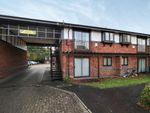 Thumbnail to rent in Regency Court, Winsford