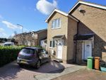 Thumbnail to rent in Southwood Road, Rusthall, Tunbridge Wells