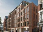 Thumbnail to rent in Commercial Street, Aldgate, London