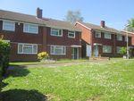 Thumbnail to rent in Gimble Walk, Harborne, Birmingham