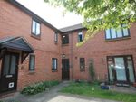 Thumbnail to rent in Plested Court, Aylesbury