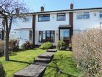 Thumbnail for sale in Alandale Drive, Royton, Oldham