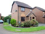Thumbnail for sale in Wendover Close, Halling