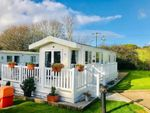 Thumbnail to rent in Praa Sands, Penzance, Cornwall