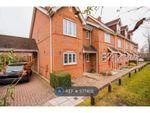 Thumbnail to rent in Longmoor Court, Fleet
