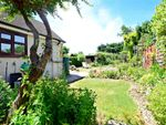 Thumbnail for sale in Deirdre Avenue, Wickford, Essex