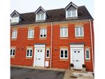 Thumbnail for sale in Croft Avenue, Tamworth